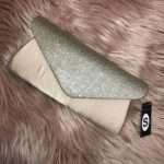 Juhlalaukku-Nude-Glitter_Laukut_201_1.jpeg