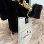 Depeche-musta-käärmekuosinen-nahkalaukku-tuotenro-14230_Laukut_231_1.jpeg