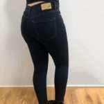 Isay-Lido-Zip-Jeans_Housut_105_1.jpeg
