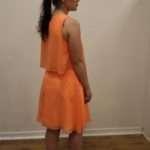 Oranssi-juhlamekko-koko-38_Juhla-asut_235_1.jpeg