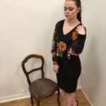 Elinette-Polvipituinen-mekko-Keeppihihat_Juhla-asut_309_1.jpeg