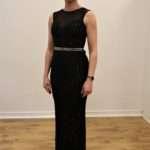 Fashion-New-York-Musta-pitkä-paljetti-koristeinen-iltapuku_Juhla-asut_138_1.jpeg