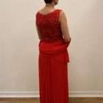 Fiesta-Fashion-Kirkkaan-punainen-iltapuku_Juhla-asut_125_1.jpeg