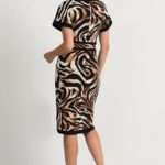 Joseph-Ribkoff-Multi-Dress_Mekot_195_1.jpeg