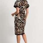 Joseph-Ribkoff-Multi-Dress_Mekot_195_1.jpeg