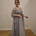 Manon-Iltapuku_Juhla-asut_166_1.jpeg
