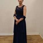 Manon-Iltapuku_Juhla-asut_171_1.jpeg