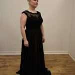 Manon-Iltapuku_Juhla-asut_175_1.jpeg
