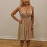 Marilyn-Nude-marilyn-tyylinen-kimalle-juhlamekko_Juhla-asut_124_1.jpeg