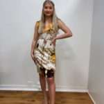 Missy-Vaalea-Printtimekko_Mekot_254_1.jpeg