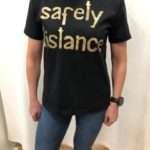 safety distance2