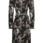 Dress-Travel-Dark-Paisley-Tramontana-2