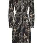 Dress-Travel-Dark-Paisley-Tramontana-200813122137