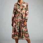 Ajlajk kukallinen mekko1