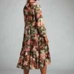 Ajlajk kukallinen mekko2